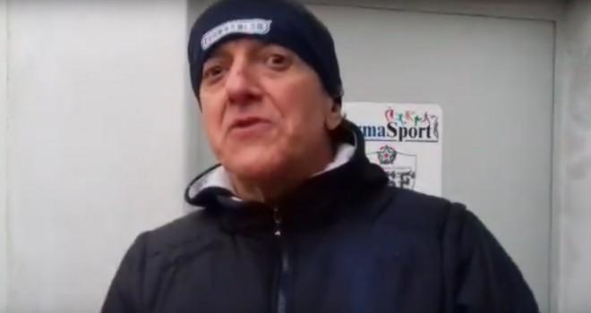 Scossa Villafranca: via Baron, arriva un ex vincitore del girone C