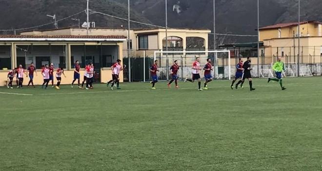 Coppa Campania