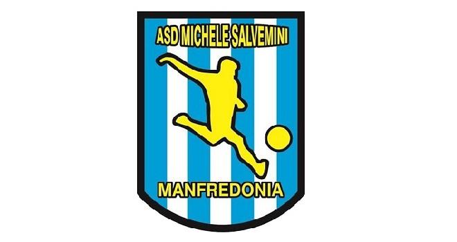 """Salvemini: """"Facciate in modo che si disputi la D a Manfredonia"""""""
