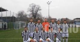 Terza categoria Vco - Al Virtus Villa il derby ossolano