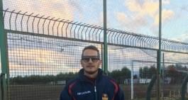 Gesualdo - Sturno decide un campionato