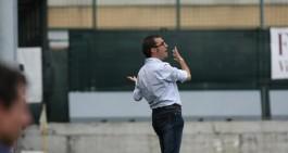 SECONDA C - Doppio derby: Torri Gaglianico e Mongrando-VEO