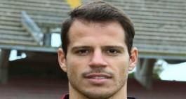 """Costa Ferreira: """"Bello il calore dei leccesi. Il Girone C è tosto"""""""
