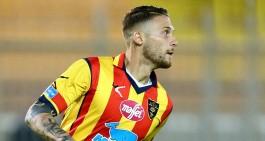 Lecce, oggi ripresa allenamenti: da valutare le condizioni Caturano