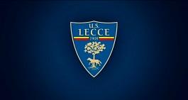 """Lecce: la nota stampa della società sul caso """"Agenzia delle Entrate"""""""