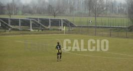 Il San Paolo batte all'inglese il Flero e rimane in zona playoff