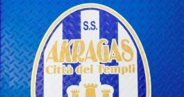 Matera-Akragas, no al posticipo. Cambio data in Coppa per i siciliani