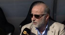"""Foggia, Sannella annuncia da Parigi: """"Abbiamo preso Duhamel"""""""