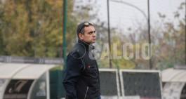 Pol. Puglianello-Sessana. Le interviste del post-partita