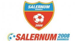 Salernum, mercato chiuso: acquisti, cessioni e svincolati