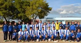 2a cat. gir. C: vittorie per Taurisano e Seclì, goleada Cutrofiano