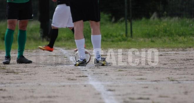 """Il S.Marzano denuncia: """"Picchiati e aggrediti"""". Giocatori in ospedale"""