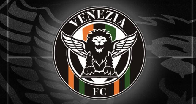 Venezia, Inzaghi e Perinetti il duo vincente. E le palle inattive...
