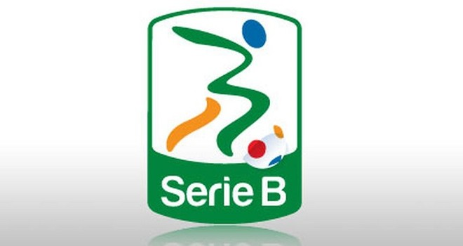Media spettatori Serie B: la classifica finale