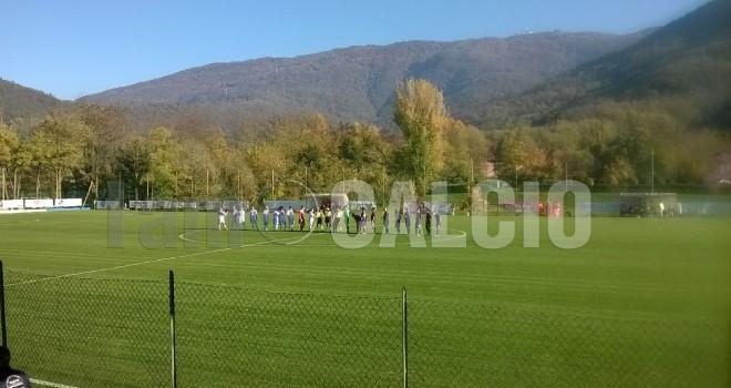Domani Brescia e Fiorentina si affrontano per la sfida scudetto