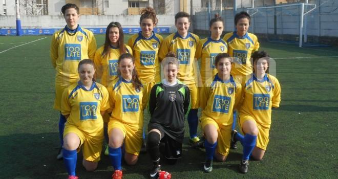 Serie D gir. B, Mario Bettinzoli ritrova il sorriso: 4-3 al Piacenza