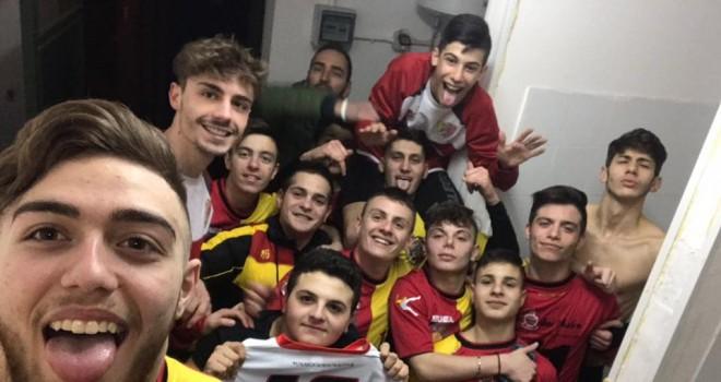 Calcio a 5. Juniores. Sorteggiati i gironi finali della Coppa Campania