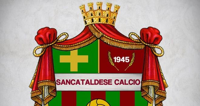 Sancataldese. Stage per i ragazzi siciliani del 1998,1999 e 2000