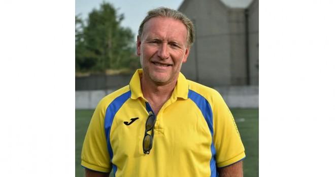 Lesna Gold, il tecnico Gianpiero Beretti rassegna le dimissioni