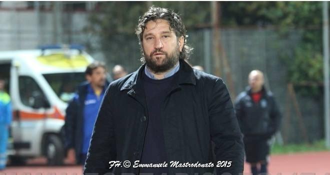Gravina: ufficializzato il nuovo direttore sportivo