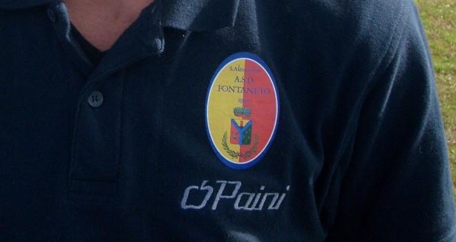 L'angolo dell'Anspi Fontaneto - Addio ai playoff?