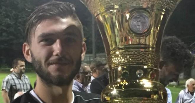 Ciliverghe continua a sognare la Lega Pro: 2-1 alla Pro Patria