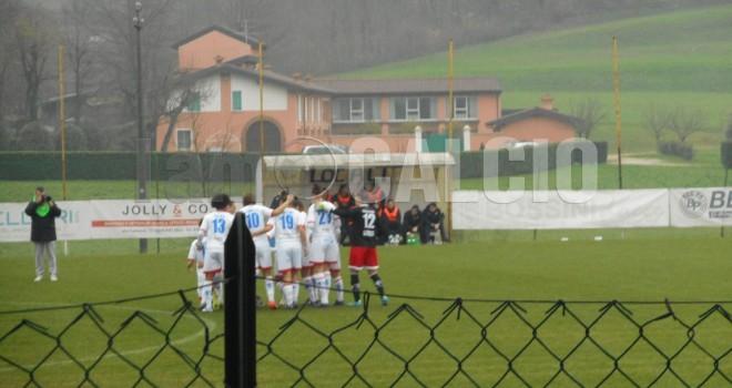 Il Brescia si rituffa nel campionato: domani ospiterà la Jesina