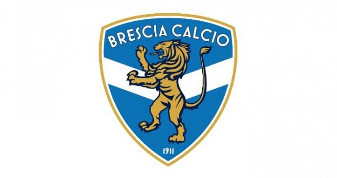 Francesco Filucchi entra nell'organigramma tecnico del Brescia