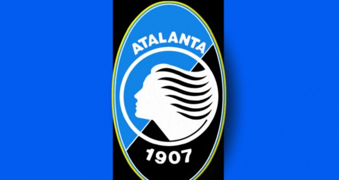 INTER- ATALANTA 7-1 - Crolla il muro di Gasperini