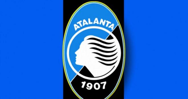ATALANTA-PESCARA 3-0: Dea di nuovo sulla giostra per l'Europa