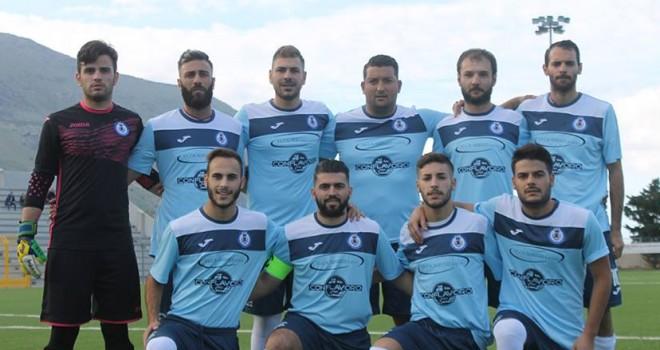 """Nuova Sportiva, il presidente Grasso: """"Sì, domenica è decisiva"""""""