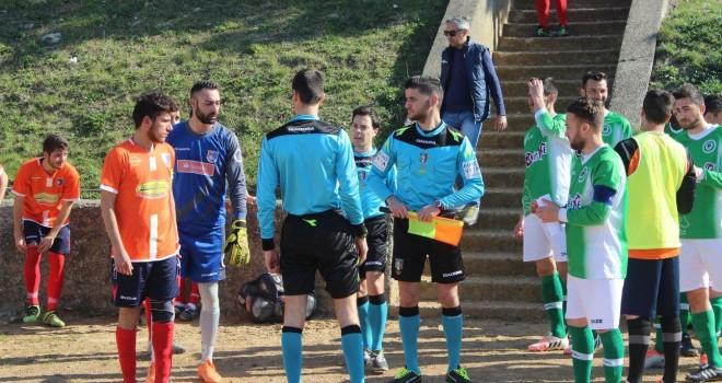 Promozione, Pignola e Scalera sfideranno le aspiranti ai play-off