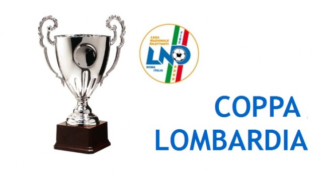 Semifinali Coppa Lombardia, andata in casa per le bresciane