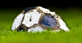 Breaking news: aggressione al Troina Calcio in Puglia?