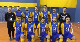 Serie C2, Polpenazze inserito nel girone B