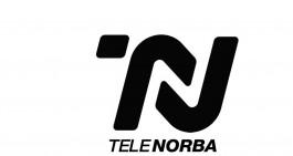 Serie C: le dirette di Telenorba fino all'11^ giornata. C'è il Lecce