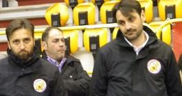 Sanniti Five Soccer a valanga sullo Sparta Marigliano