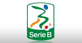 Serie B. La Lega rende note le date dei play-off e dei play-out