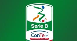 Serie B, cambia la classifica: arriva una penalizzazione