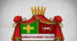 Sancataldese, l'attuale composizione della dirigenza