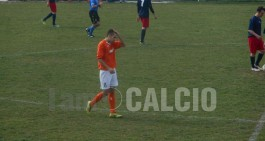 Claudio Dotti, il principe del gol