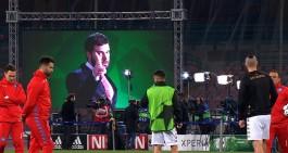 "Heineken presenta: ""Guardian Fans"". Tu giochi, loro curano la tua casa"