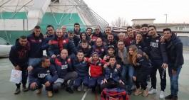 Calcio a 5. Serie D. Sorteggiati i quarti della Coppa Campania