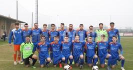 Promozione - La Romentinese riapre il campionato
