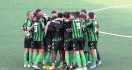 """Corato, Maldera: """"La promozione in Eccellenza sarebbe un sogno"""""""