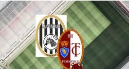 Derby Juventus vs Torino, molto più di una semplice partita di calcio