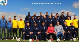 """Il Troina Calcio non ci sta: """"Aggrediti fisicamente"""", il comunicato"""