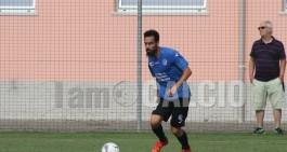 """Bari, Bolzoni: """"Qui un grande progetto. La Serie C non è lontana"""""""