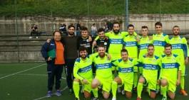 Calcio a 5. Serie D/D. Le prime vincono, risale la Campana