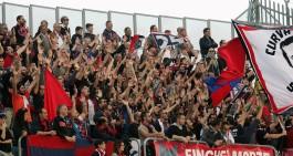 Coppa Italia Serie D LIVE, la diretta dei trentaduesimi di finale